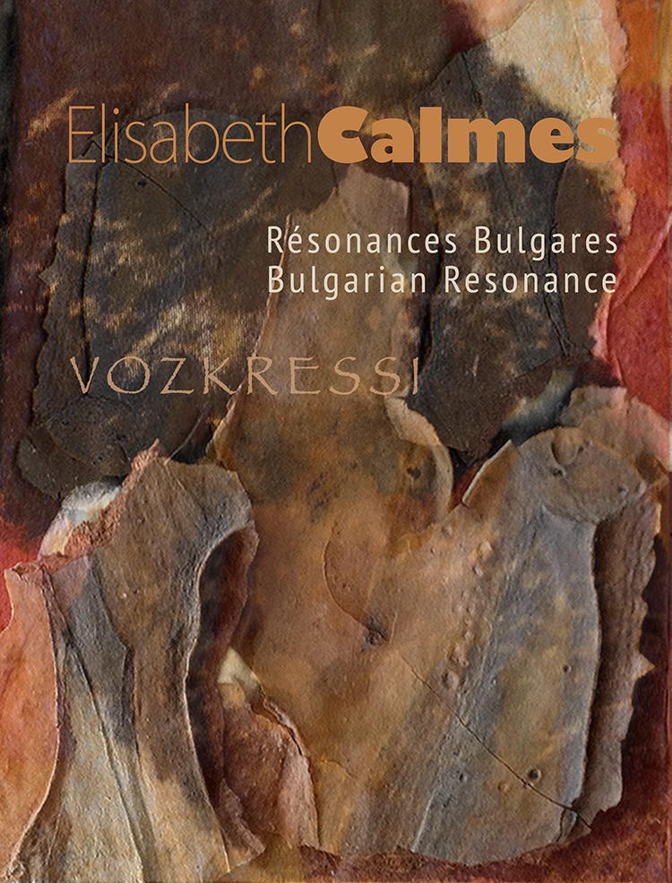 Bulgarian Resonance